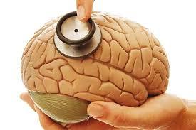 روانشناسی خانواده شغل روانشناسی روانشناسی تست تاریخچه روانشناسی روانشناسی شخصیت انواع روانشناسی ترفند روانشناسی روانشناسی رشته